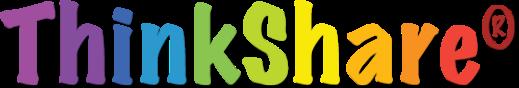 ThinkShare